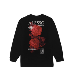 Dream of Thorns L/S Shirt