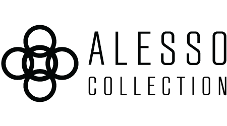 Alesso Collection