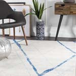 Buy Abstract Rugs Online