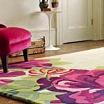 Buy All Modern Rugs Online