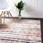 Buy Transititional Rugs Online