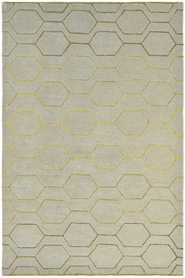 Wedgwood Arris Grey 37304 Rug