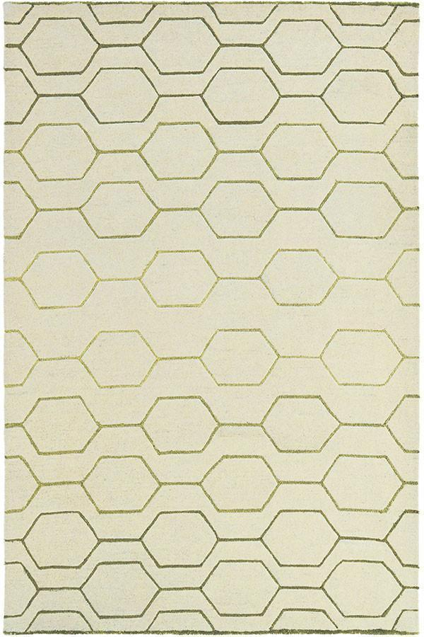 Wedgwood Arris Cream 37309 Rug