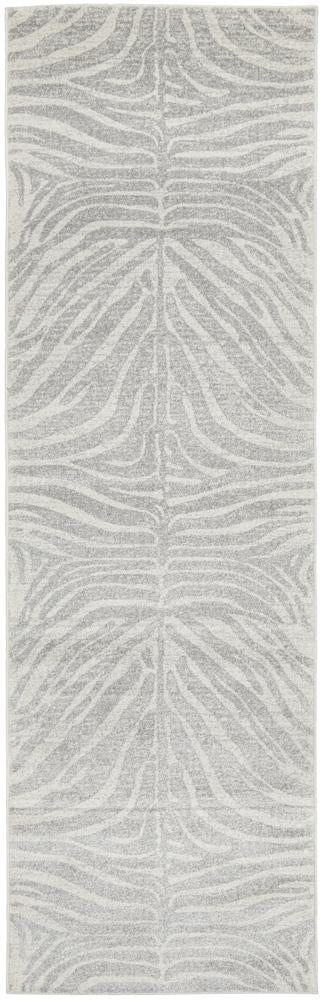 Christa Savannah Silver Rug