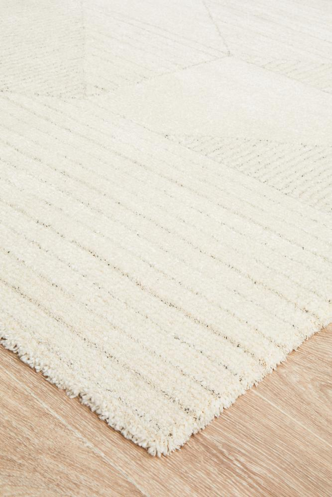 Rugs - Alpha 822 Natural
