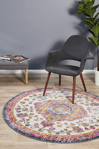 Rugtastic Round Rugs Melbourne Australia Cheap Rugs