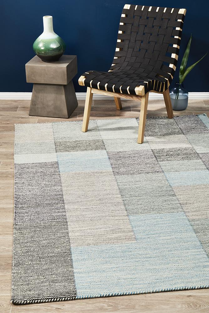products rugs modern rug century inspirations mid top