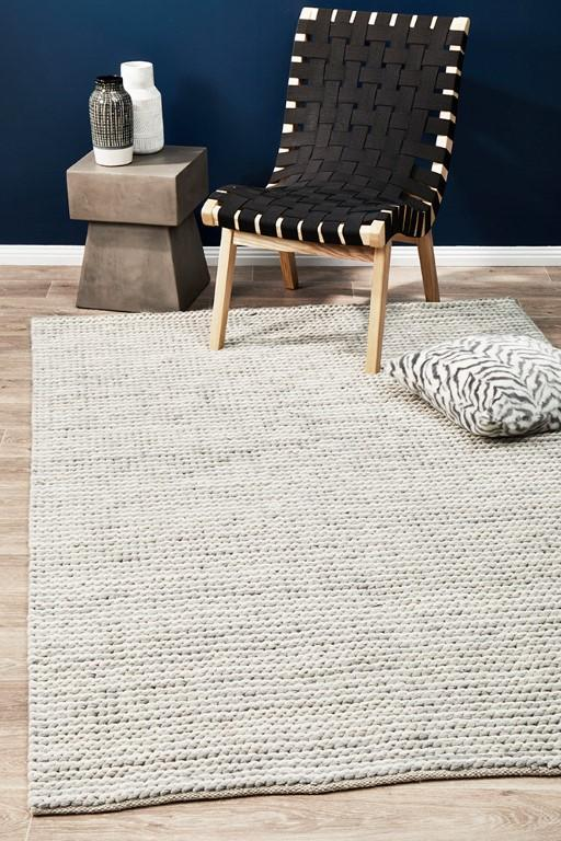designer the in wool mat area products design grande woven rug white nature hemp by com collection hand black corner basics and