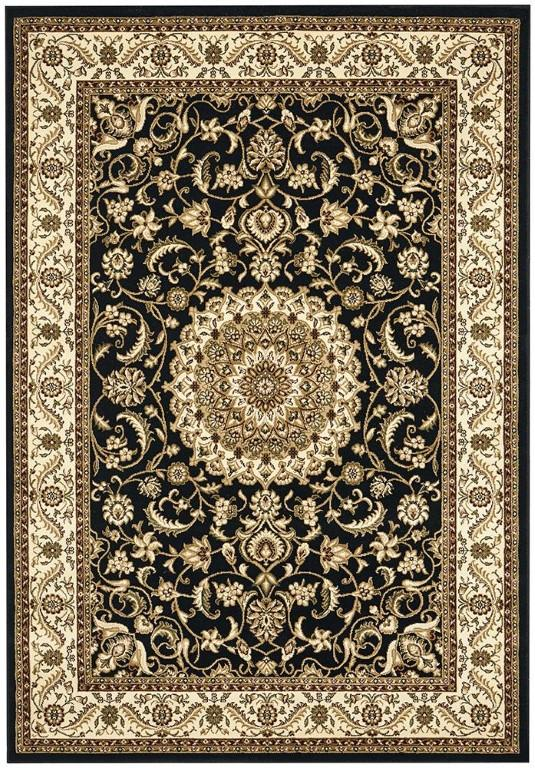 persian rugs. Simple Rugs Rugs  Salaam 9 Black Ivory Persian Rug For G