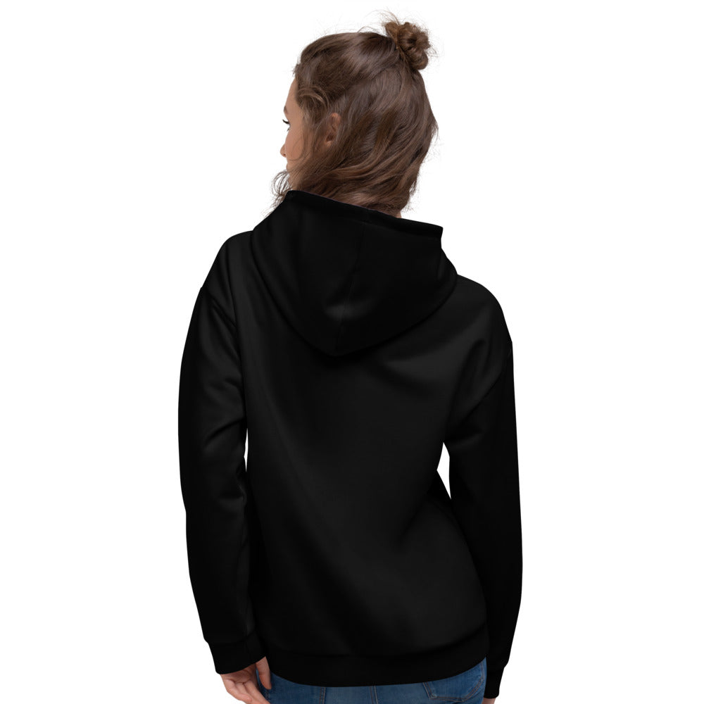 Covid-19 Boomer Remover Hoodie - Logikal Threads