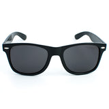Anti Hero Black Hero Sunglasses (Black)