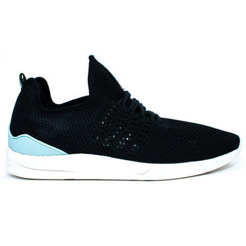 Diamond All Day Lite Shoes (Black)
