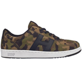 Huf 1984 Woodland Shoes (Camoflauge)