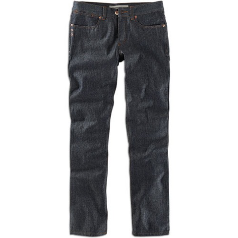 Kr3w Jim Greco K Slim Pants (Raw Blue)
