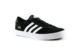 Adidas Gonz Pro Shoes (Black/White)