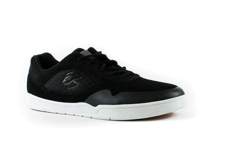 Es Swift Shoes (Black)