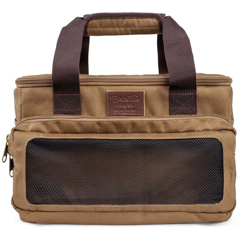 Brixton Girdwood Cooler (Bronze)