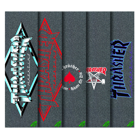 Mob Grip Tape (Thrasher)