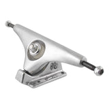 "Gullwing Charger 10"" Trucks (Silver/Sold As Pair)"