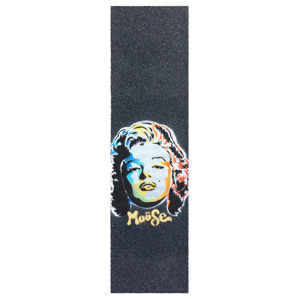 Mouse Grip Tape (Monroe)