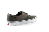Vans Mens Era Pro Shoes (Dark Grey)