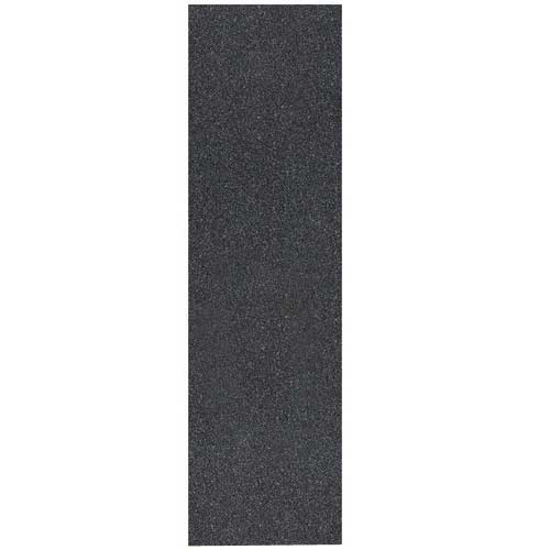 Mob Grip Tape (Black)
