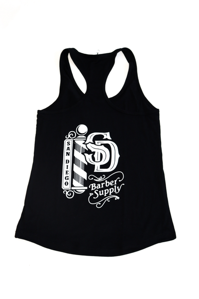 Salon & Barber Apparel