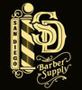 SD Barber Supply