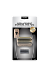 Andis Replacement Copper Foil & Cutter
