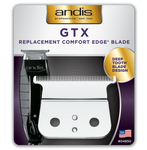 Andis GTX Replacement Blade