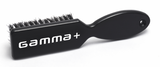 Gamma Fade Barber Brush