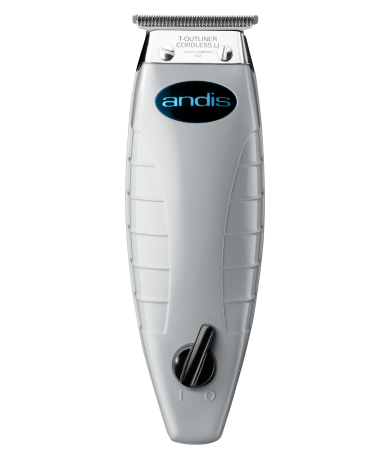 Andis Cordless T Outliner Trimmer