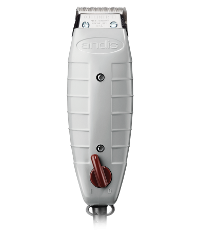 Andis Outliner II - Corded Trimmer