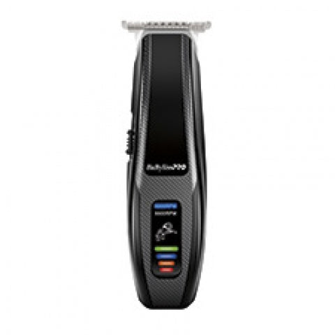 BaByliss Flash FX