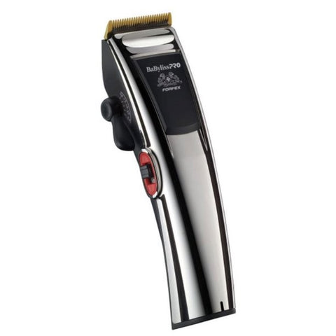 BaByliss PRO Forfex J2