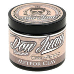 Don Juan Meteor Clay Pomade
