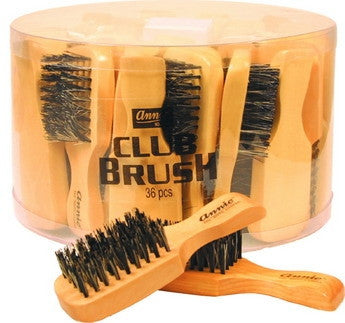 Annie Club Brush