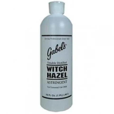 Gabel's Witch Hazel