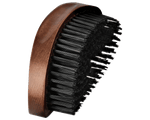 Suavecito Cherry Wood Beard Brush