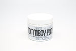 Barber Side Tommboy Pomade