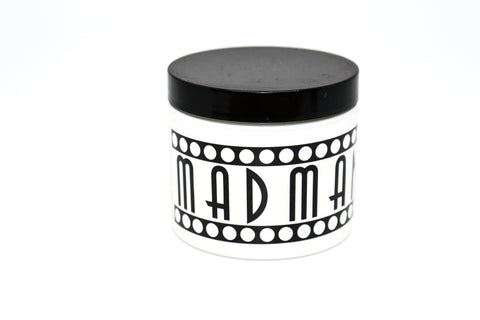 Barber Side Mad Man Pomade