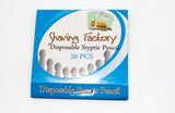 Shaving Factory Styptic Pencil