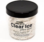 Ampro Clear Ice