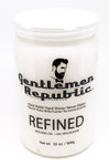 Gentlemen Republic Refined Gel