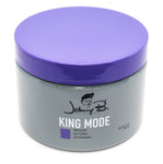 Johnny B King Mode Gel