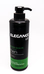 Elegance After Shave Lotion