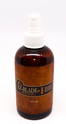 EZ Blade After Shave Relief Tonic