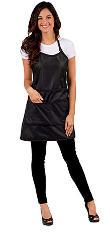 Betty Dain Switch Convertible Stylist Apron