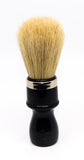 Marvy Shaving Brush