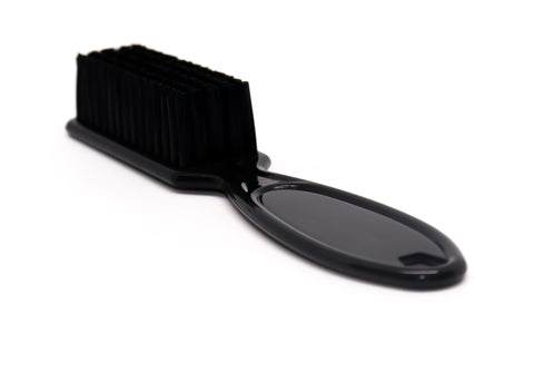 Andis Clipper Brush